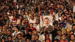 Quân đội lật đổ Tổng thống Ai Cập: không khó dự đoán!