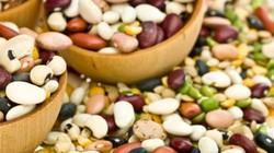 Top 18 thực phẩm ăn vào giúp... giảm cân kì diệu