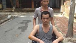 Thanh Hóa: Nhiều uẩn khúc sau vụ tai nạn