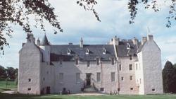 NÓNG: Phát hiện bí mật trong lâu đài thời Trung cổ
