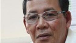 Trà Vinh: Chưa miễn nhiệm Chủ tịch tỉnh, ông Khiêu vẫn... bận công tác