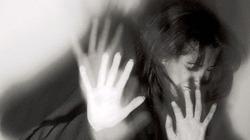 Dự thảo Xử phạt hành vi bạo lực gia đình: Trông chờ quá vào... phạt tiền
