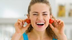 15 cách tốt đánh bay tâm trạng căng thẳng