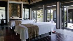 Báo Mỹ bình chọn 2 khách sạn Việt Nam có spa tốt nhất thế giới