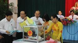 Đà Nẵng: Chánh Văn phòng UBND thành phố tín nhiệm thấp nhất