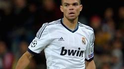 NÓNG: Man City chiêu mộ thành công Pepe