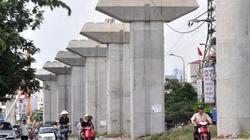 Có công trình giao thông nào không đội giá?