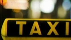 Taxi Hà Nội: Đừng tưởng hãng lớn không gian lận cước!