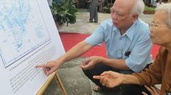 """Triển lãm """"Hoàng Sa, Trường Sa của Việt Nam"""": Công bố thêm nhiều tư liệu quý giá"""