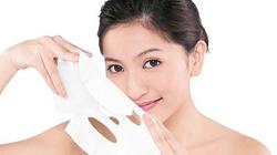 Đắp mặt nạ dưỡng da lúc nào là tốt nhất?