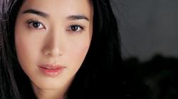 Mỹ nhân Hoa từng bị gạ đổi thân xác lấy danh tiếng