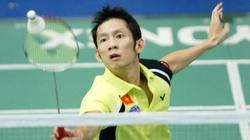 Hạ tay vợt chủ nhà, Tiến Minh vào bán kết giải Mỹ mở rộng