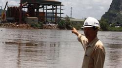 """Vụ """"Côn đồ truy sát dân"""" tại Hải Dương: Thêm một doanh nghiệp gây ô nhiễm môi trường"""