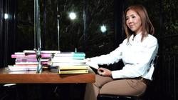 Thanadda Sawangduan: Gái mại dâm cũng có nguyên tắc riêng!