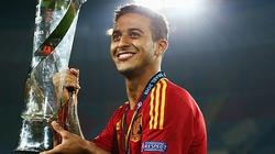 Chơi đẹp, Bayern đánh bại M.U trong thương vụ Thiago
