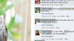 5 điều tuyệt đối không chia sẻ trên Facebook