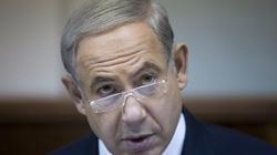 Israel úp mở khả năng đánh Iran mà không cần Mỹ