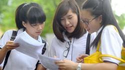 Gợi ý lời giải đề thi Cao đẳng môn Lý, Sinh, Ngữ văn