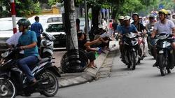Việt Nam-Arsenal: Vé chợ đen... rẻ hơn vé gốc
