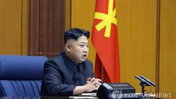 Kim Jong Un đòi 1 triệu USD để báo nước ngoài phỏng vấn