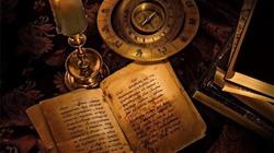 Nicholas Flamel và bí ẩn thuật giả kim thời xa xưa