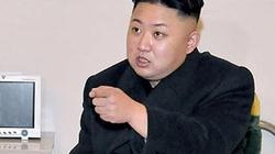 Triều Tiên bác tin Kim Jong Un đòi 1 triệu USD để trả lời phỏng vấn