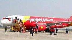 VietJetAir mở thêm nhiều điểm bán vé mới