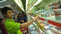 CPI Hà Nội tháng 7 tăng 0,22%