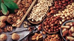 Bí quyết dùng thực phẩm chế ngự các cơn đau
