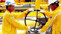 Bước tiến của ngành công nghiệp khí