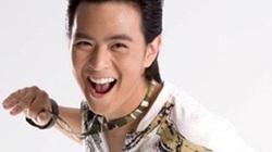 Nhớ mãi nụ cười đáng yêu của Wanbi Tuấn Anh