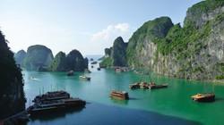 BBC World News phát loạt chương trình về Việt Nam