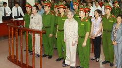 Chuẩn bị xét xử phúc thẩm 2 vụ án xảy ra tại Tiên Lãng