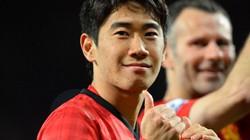 Dortmund mở rộng cửa chào đón Kagawa