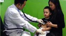 6 bệnh viện của TP. Hồ Chí Minh: Lập 13 bệnh viện vệ tinh