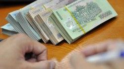 """Truy thu 10,8 tỉ đồng thuế thu nhập cá nhân của 11 """"đại gia"""" Việt"""