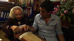 4 điểm nhấn về Việt Nam năng động tuyệt vời trên BBC World News