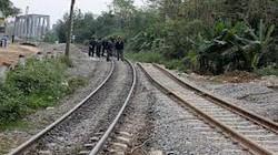 Kiểm tra ATGT đường sắt  qua 4 tỉnh, thành phố