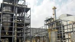 Vẫn xây thêm nhiều nhà máy nhiên liệu sinh học