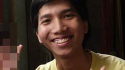 Thực hư chuyện sinh viên mất tích ở Fansipan bị bắt cóc