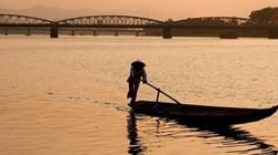 Việt Nam đẹp yên bình qua ống kính nhiếp ảnh gia Mỹ