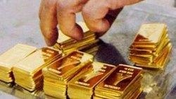 Kẻ trộm vàng trốn truy nã 20 năm sa lưới