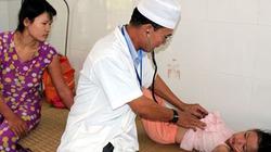 Ca tử vong thứ 3 do sốt xuất huyết tại Phú Yên