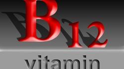 Thiếu vitamin B12 làm suy giảm nhận thức