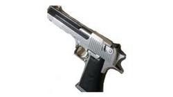 Tạm giữ đối tượng  giải quyết mâu thuẫn  bằng súng