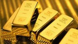 Chuyên gia dự đoán giá vàng tuần này sẽ tăng