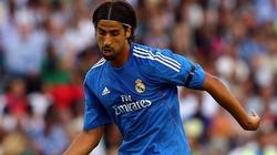 Chelsea nâng giá mua Sami Khedira