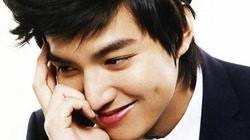 Fan Lee Min Ho sẽ được trả lại tiền vé trong 2 tháng?