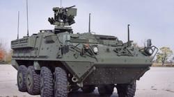 Mỹ nhận đơn hàng vũ khí 1,95 tỷ USD từ Iraq
