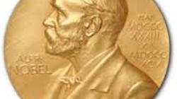 Đoạt giải Nobel